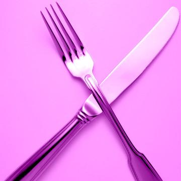 Pin Knife And Fork Crossedjpg on Pinterest