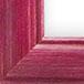 Accademia art.340 - Rosso