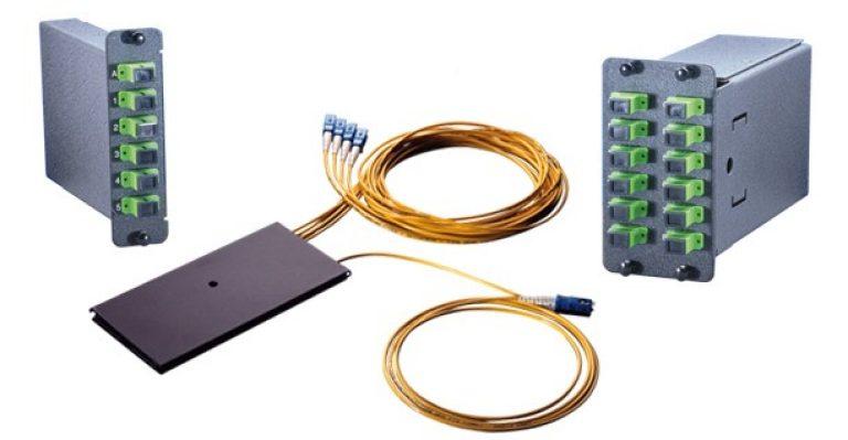 https www corning com optical communications worldwide en home products fiber optic hardware html