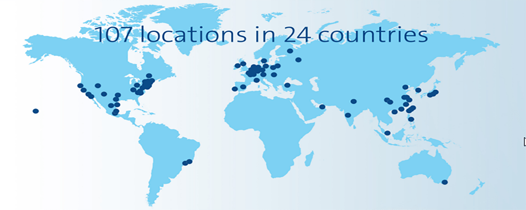locations careers and job