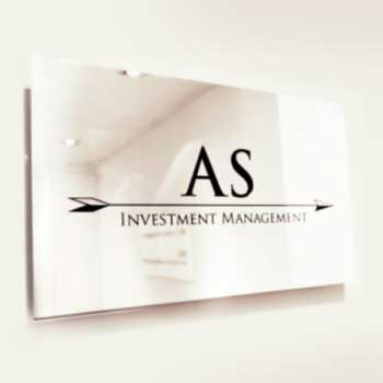 AS-Investment Management