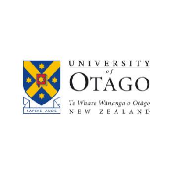 Otago University