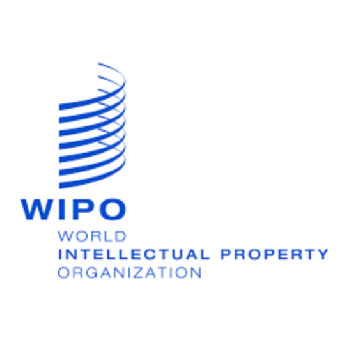 World Intellectual Property Organisation (WIPO)
