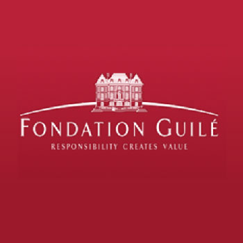 Fondation Guilé