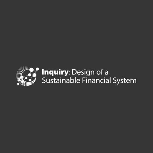 UN Inquiry into Design of a Sustainable Financial System
