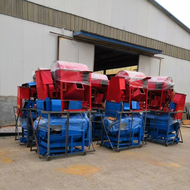 wheat thresher machine for sale