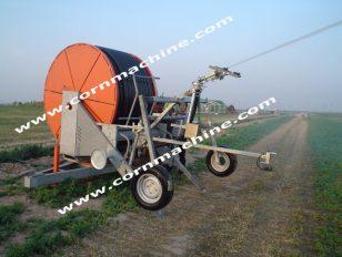 farm-watering-equipment