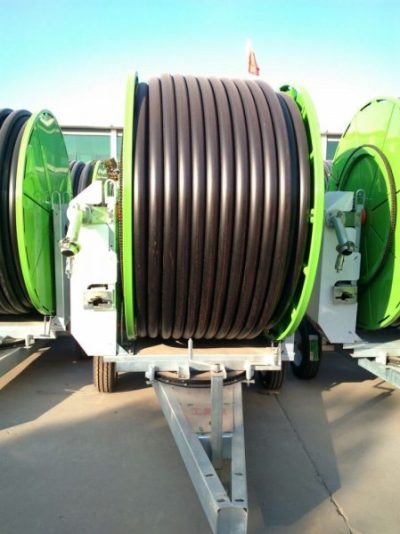irrigation equipment for sale