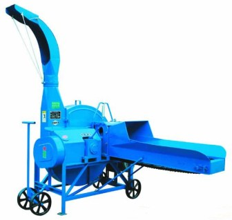chaff cutter for sale