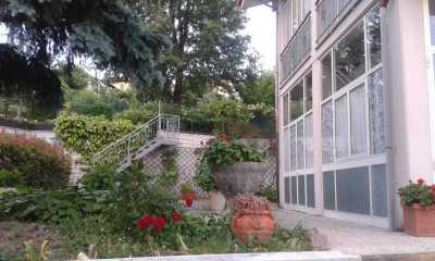 appartamento-mazzoni-5