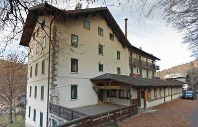 HotelAcero