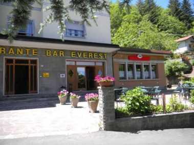hotel-everest-4