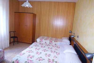 hotel-italia-1