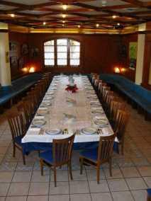 hotel-la-piazzetta-4