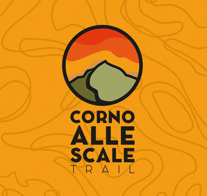 CORNO ALLE SCALE TRAIL