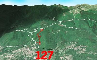 5 – CAI 127