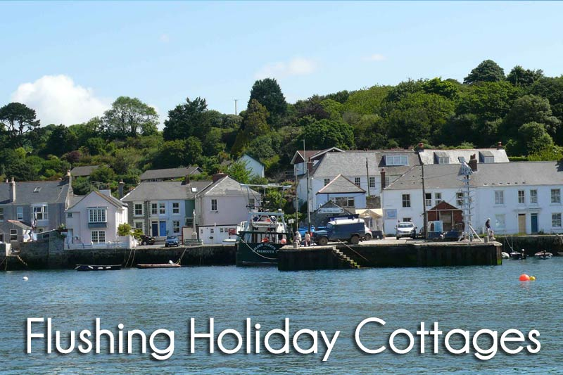 holiday cottages in cornwall uk