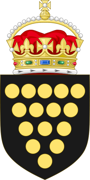 Arms_of_the_Duchy_of_Cornwall