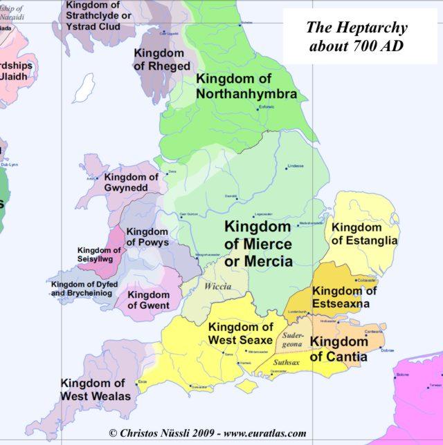 map700ad