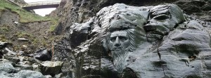 merlinface_tintagel