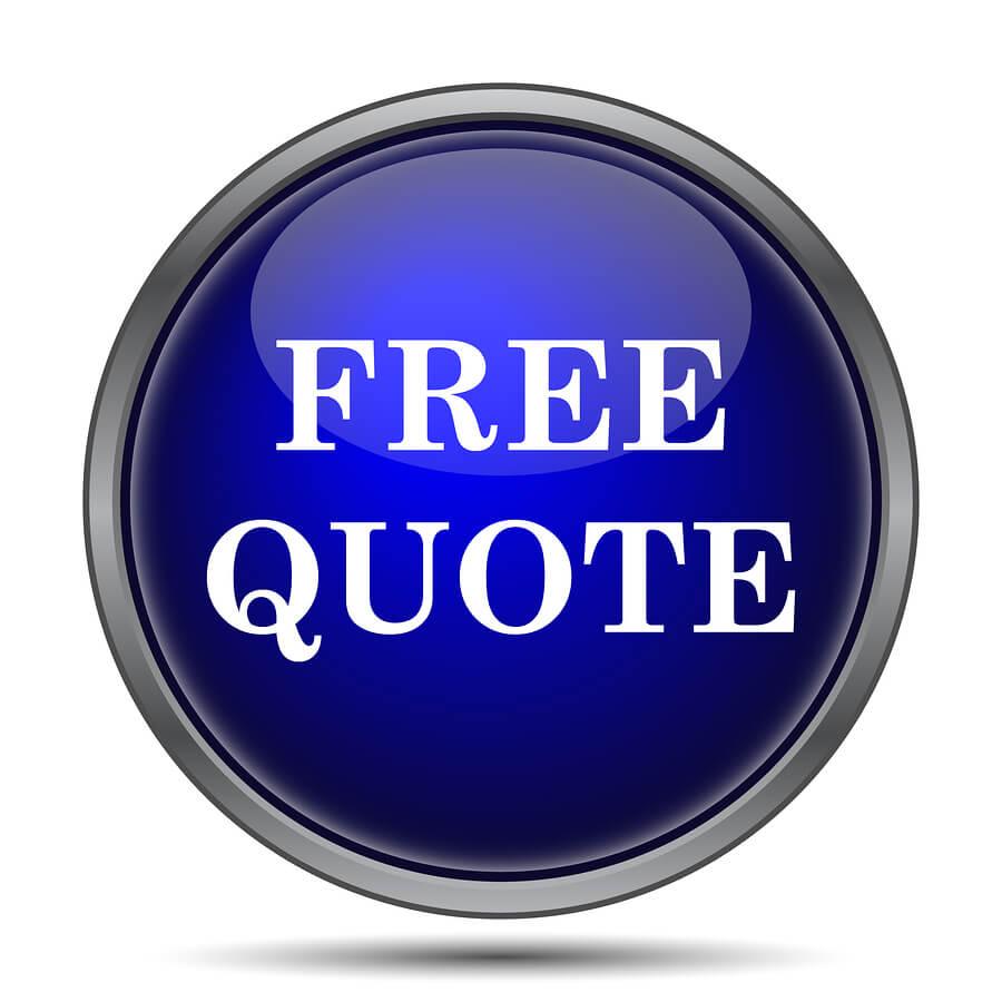 bigstock-Free-Quote-Icon-109538198