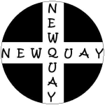 Newquay St Pirans Festival Group