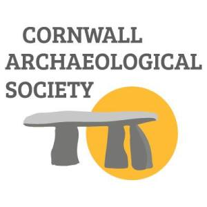 Cornwall Archaeological Society