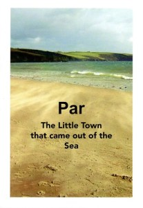 Par The Little Town that came out of the Sea