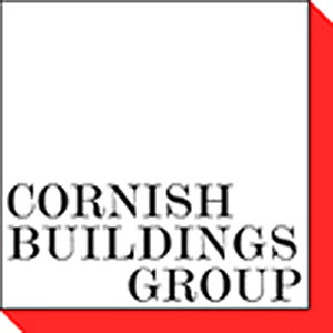 Cornish Buildings Group