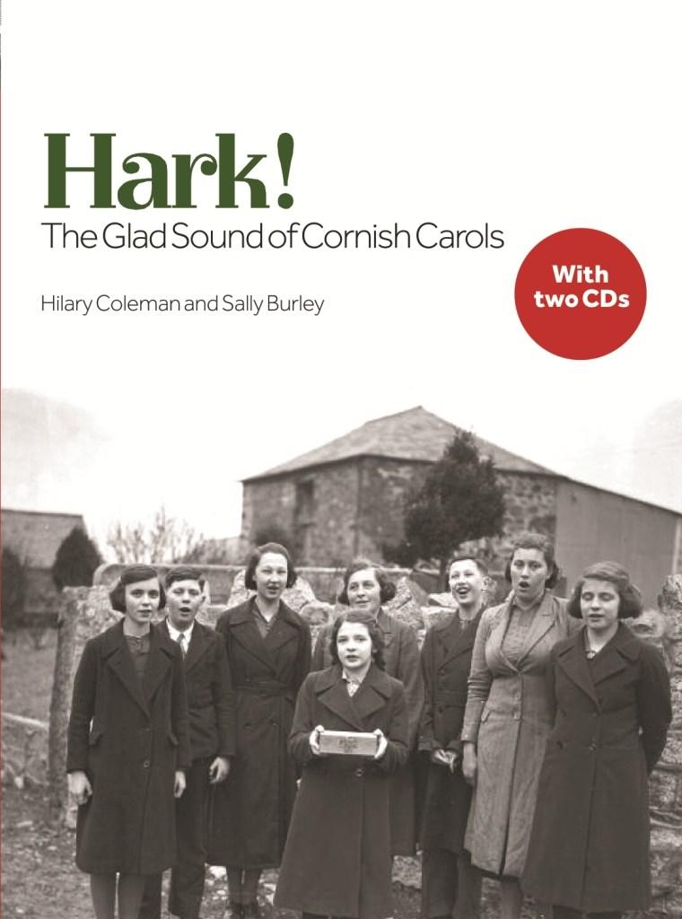 Hark cover e-copy