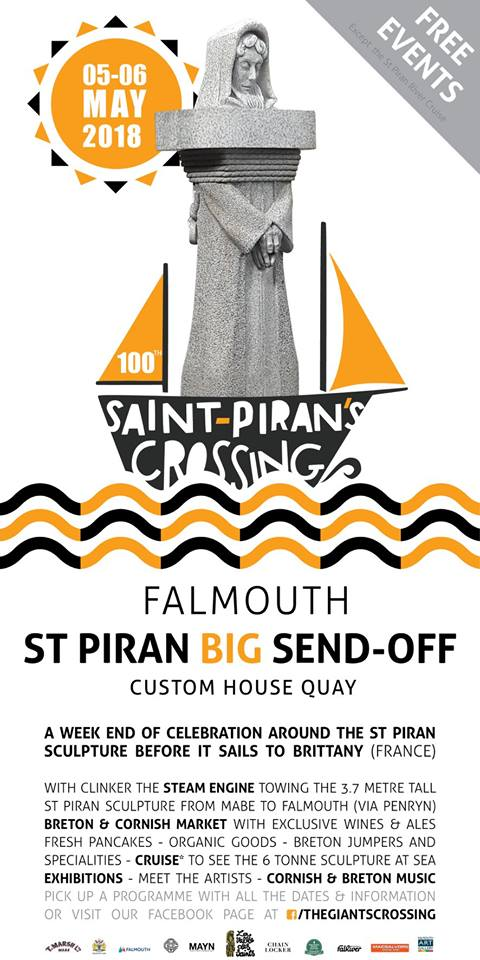 st-pirans-crossing