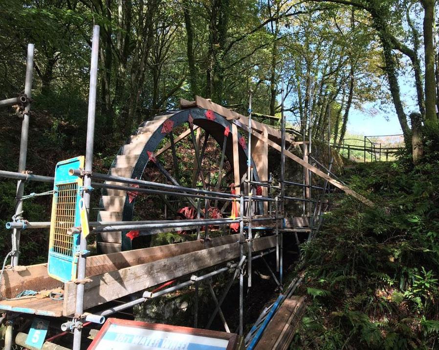 waterwheel-restoration
