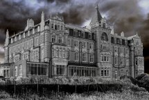 Headland Hotel Newquay