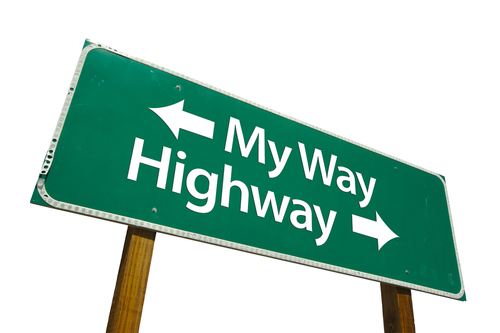 https://i0.wp.com/www.cornwell-law.com/wp-content/uploads/2011/10/MY-WAY-OR-THE-HIGHWAY.jpg