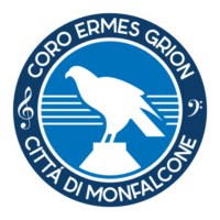 "Associazione Culturale ""Ermes Grion"" OdV"