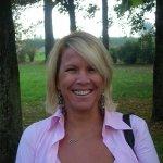 Beatrice Lucidi - contralto e responsabile relazioni pubbliche e redattore sito web; consigliere