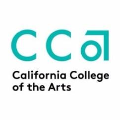 Chair Design Program Simple Adirondack Plans California College Of The Arts Cca Is Seeking A Graduate Assistant Professor Fashion San Francisco Ca Nov 20