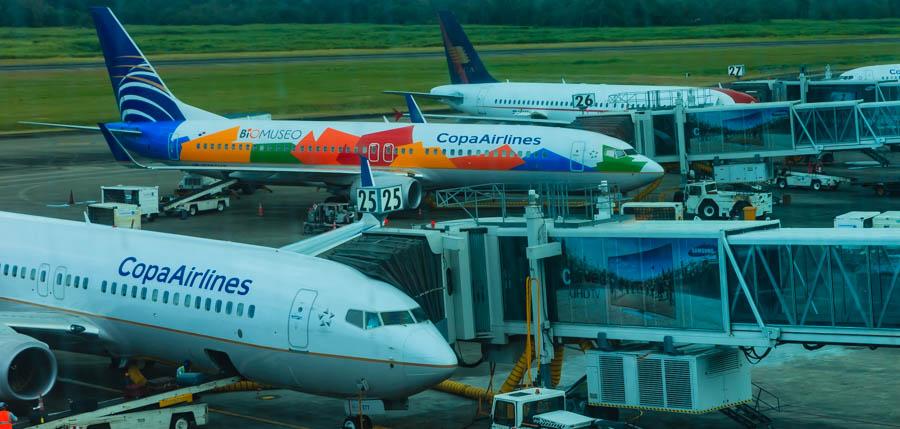 Travel Blog - by Mano Chandra Dhas