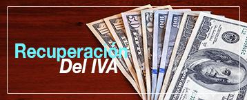 Coromandel-SAS-Recuperación-del-IVA