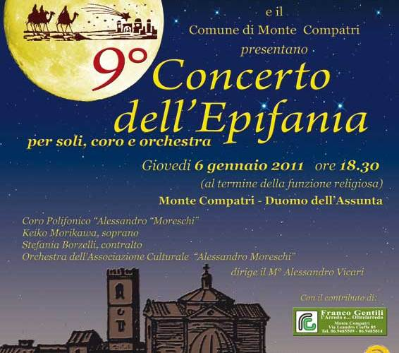 locandina-concerto-2011-W