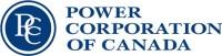 powercorp-logo