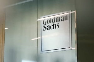 Goldman Sachs completes acquisition of physical gold ETF