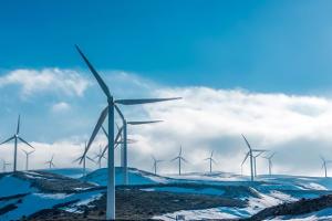 LGIM introduces clean energy ETF