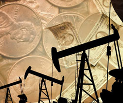 best energy penny stocks to watch oil gas