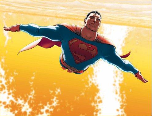 https://i0.wp.com/www.coronacomingattractions.com/sites/default/files/news/all_star_superman_sun.jpg