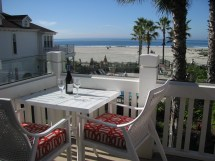 Coronado Real Estate Homes And