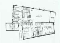Coronado Towers - Vacation Condo Rentals - New Smyrna ...
