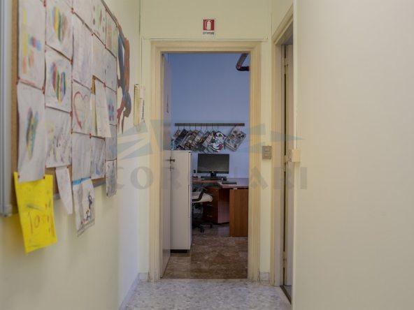 ufficio-roma-via-renato-fucini-21