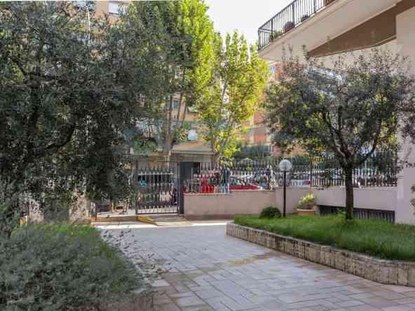 ufficio-roma-via-renato-fucini-4