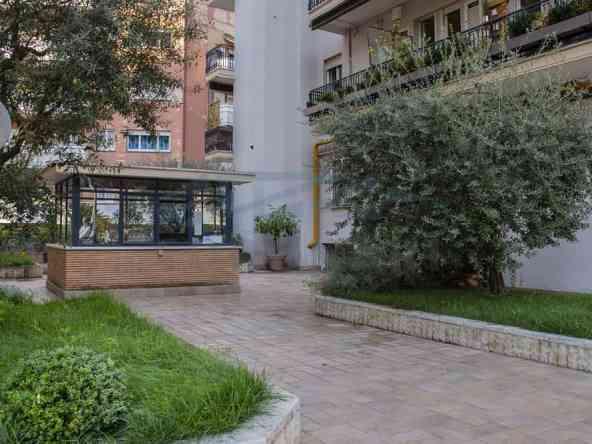 ufficio-roma-via-renato-fucini-5